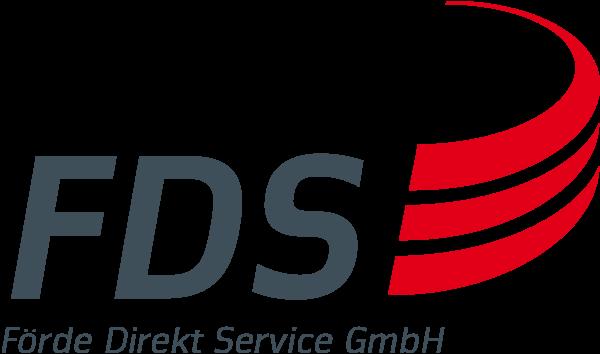 Förde Direkt Service GmbH